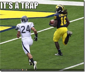 denard-it's-a-trap