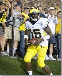 denard-northwestern