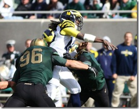 denard-throwing-msu