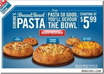 dominos-pasta-bread-bowls[1]