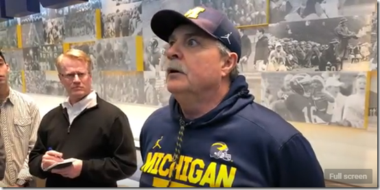 don brown 1