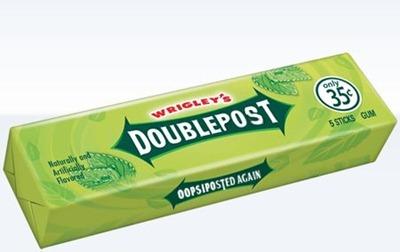 doublepost