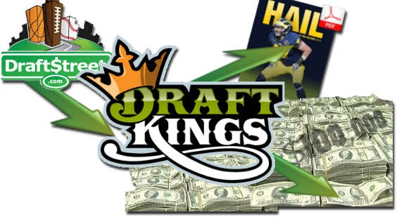 draftkings2