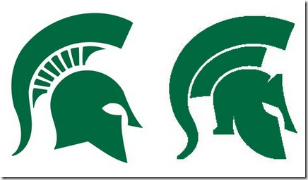 new-msu-logo