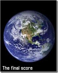 earth190