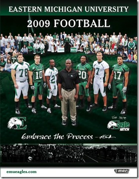 eastern-michigan-football