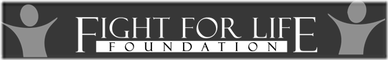 fight-for-life-foundation