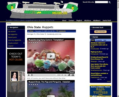futuremgoblog