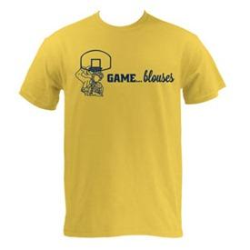 gameblouses