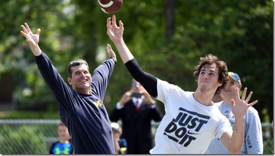 harbaugh-peters-860x484