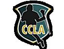 header_logo_CCLA.png