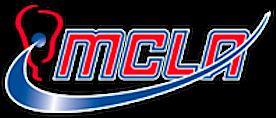 header_logo_MCLA.png