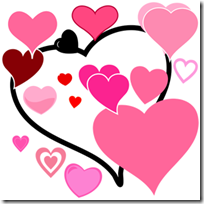 hearts[1]