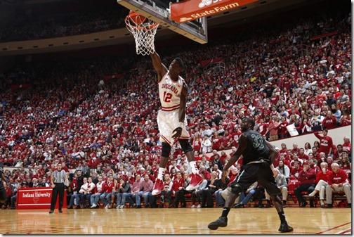 hmp dunk