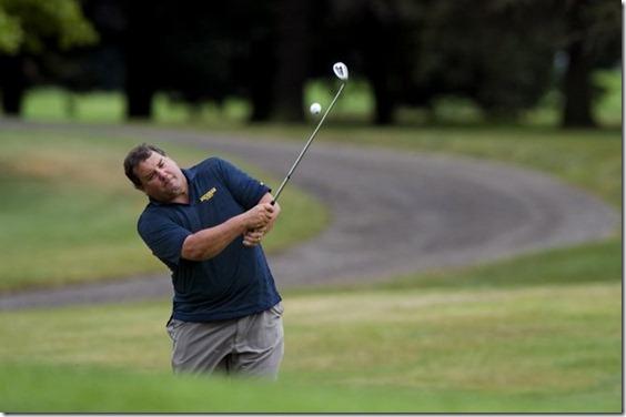hoke-golf