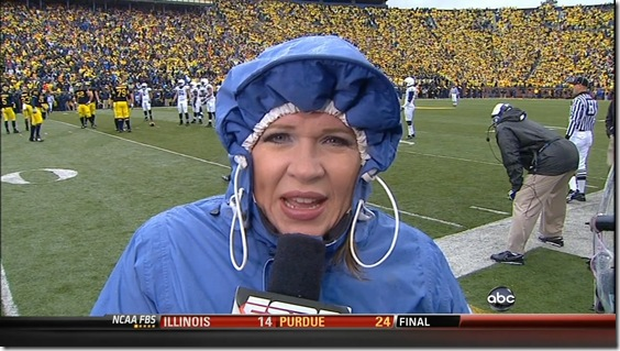 holly-rowe-on-hoth