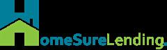 homesure-lending-logo