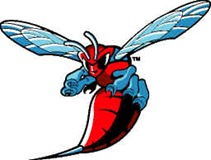 hornets.bmp
