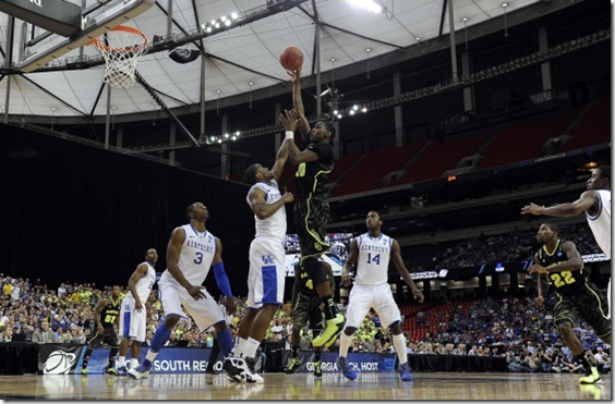 ff-dome-3-31-2-art-garglace-1ncaa-basketball-division-i-championship-baylor-vs-kentucky-jpg-1[1]
