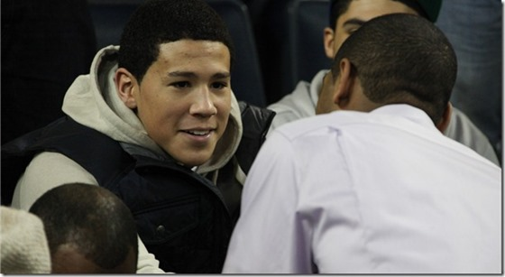Devin-Booker-at-Michigan-OSU-Game_thumb[1]
