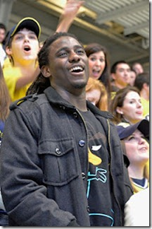 Denard_is_in_the_house%21[1]