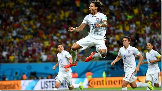 Jermaine-Jones-of-the-United-States-celebrates-scoring-his-teams-first-goal[1]