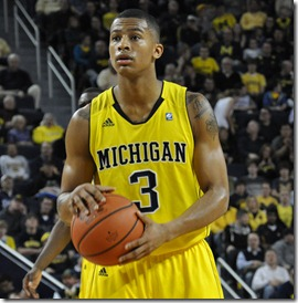 Trey-Burke-Michigan[1]