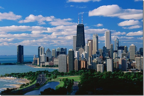 dannyy-840241-albums-new-projects-pic65308-chicago[1]