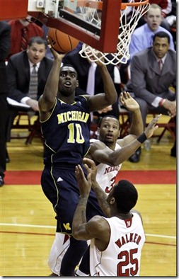 Michigan_Nebraska_Basketball.sff-b86f0cbb-bee8-440d-a559-e028a7003bd6[1]