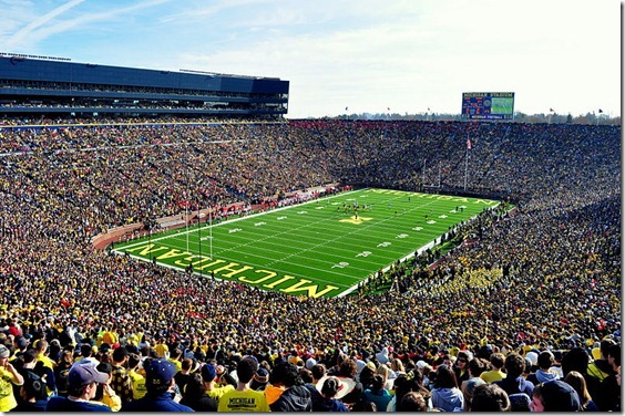 The-Big-House-2010[1]