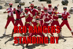 800px-WF_10_Red_Rangers_1_