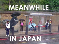 meanwhile_in_japan