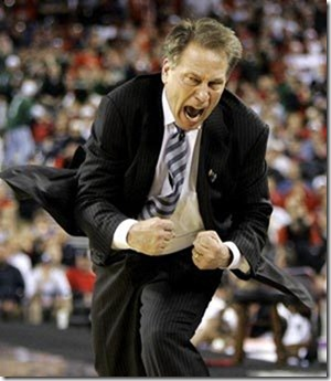 tom-izzo-michigan-state[1]