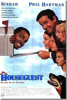 Houseguestposter[1]