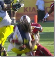 dm_130101_mobile_Clowney_Hit1_thumb5