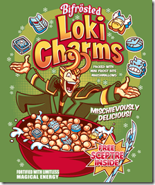 productimage-picture-loki-charms-11731[1]