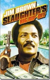 slaughters-big-rip-off-jim-brown-vhs-cover-art[1]
