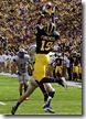 funchess-um-football-game[1]