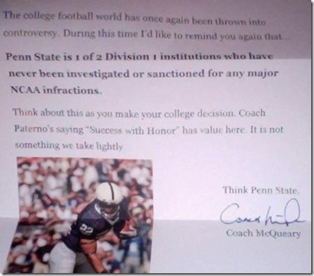mike-mcqueary-letter[1]