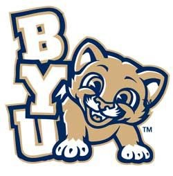 byu-little-cougar-logo[1]