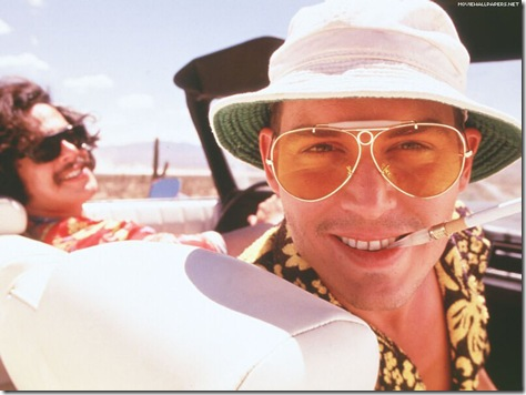 fear-and-loathing-in-las-vegas-3-800