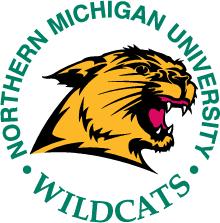 Northern_Michigan_Logo