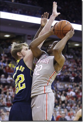 Michigan-vs-Ohio-State-Basketball-1[1]