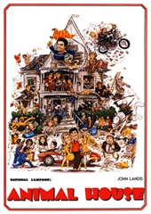 animal-house-poster