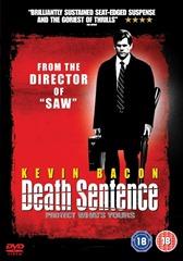 death_sentence