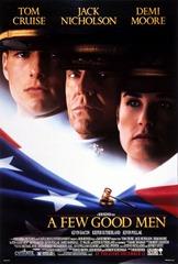 few_good_men