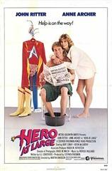 hero_at_large