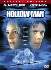 hollow-man