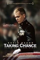 taking-chance