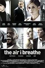 the-air-i-breathe-poster